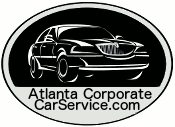 Atlanta Corporate Car Service .com
